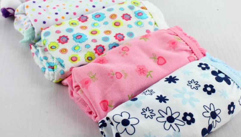 baby-cotton-underwear-font-b-child-b-font-font-b-panties-b-font-bread-under-bb-001