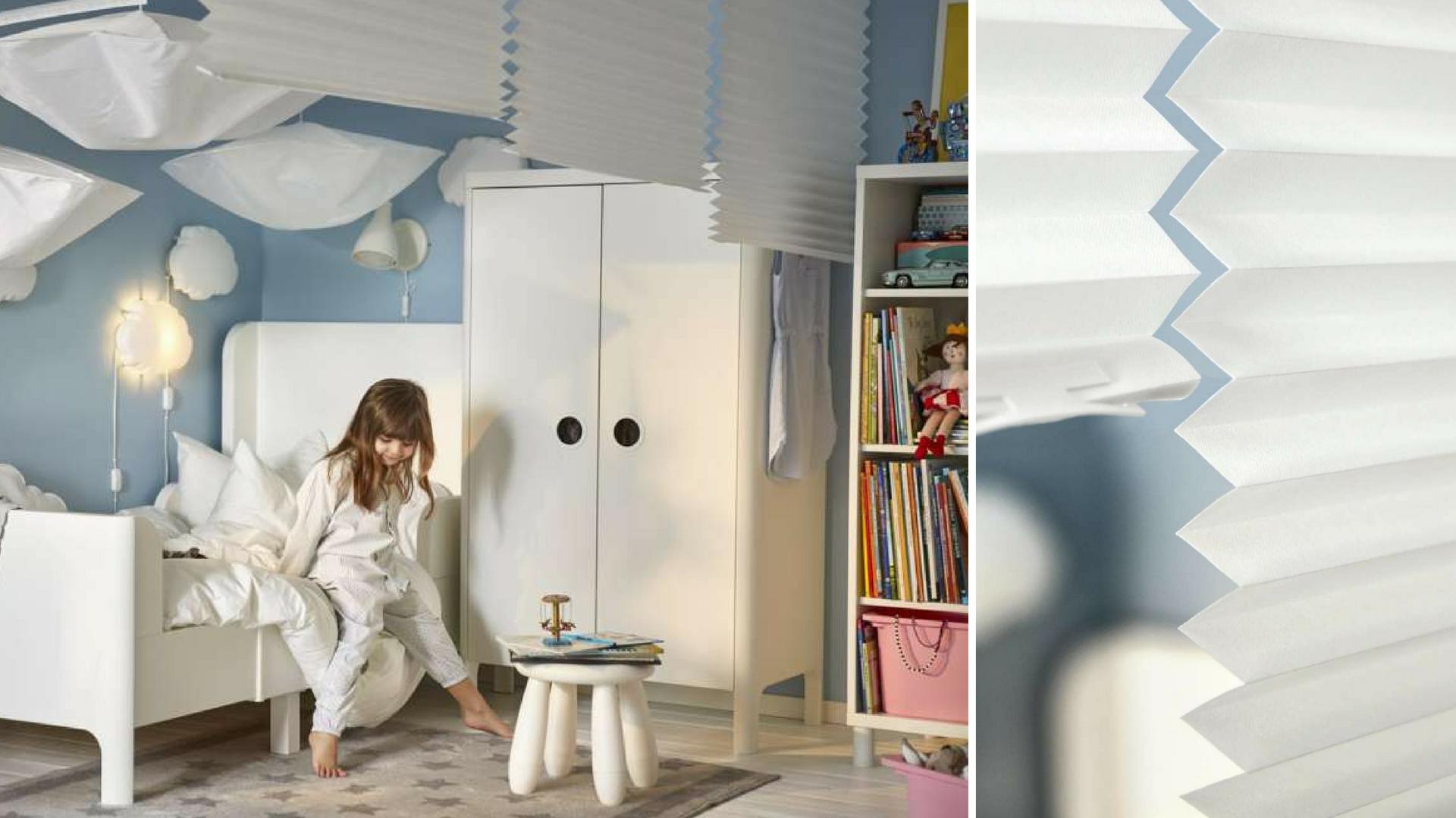 Ikea Schottis