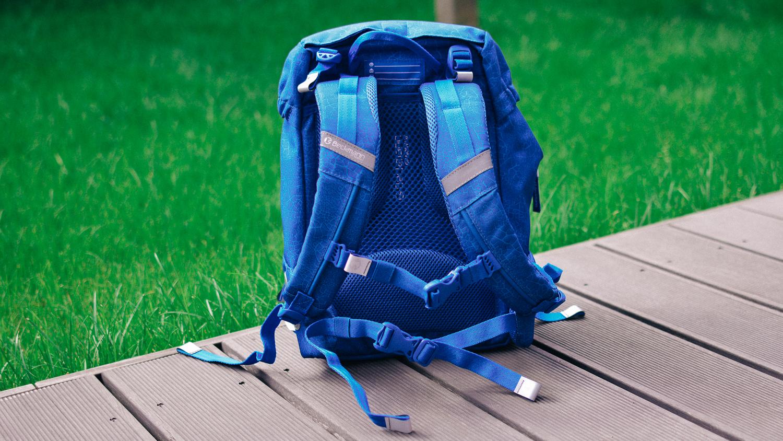 plecaki-3