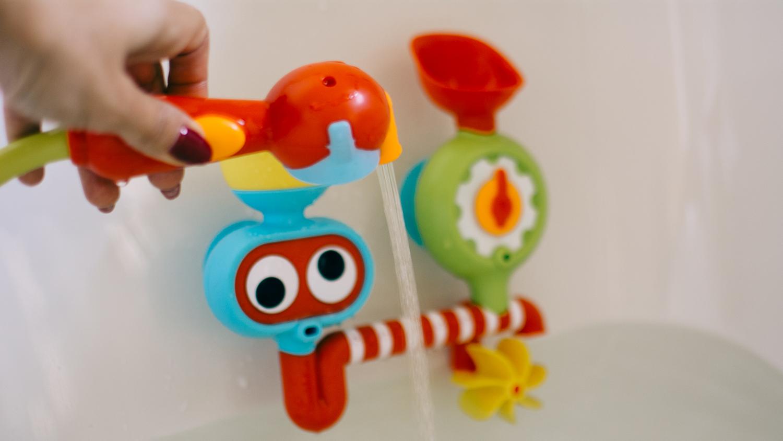 zabawki-kapielowe-3