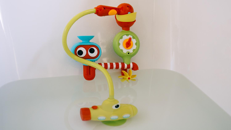 zabawki-kapielowe-4