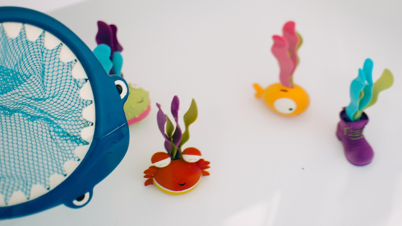 zabawki-kapielowe-5