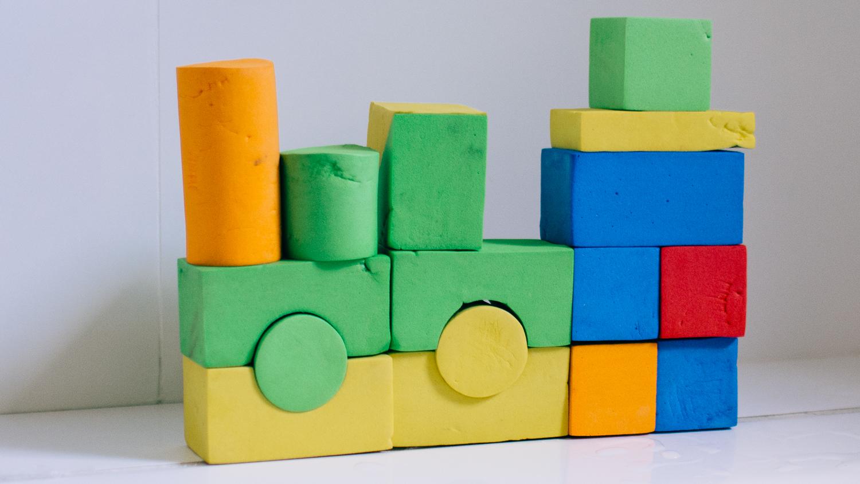 zabawki-kapielowe-9
