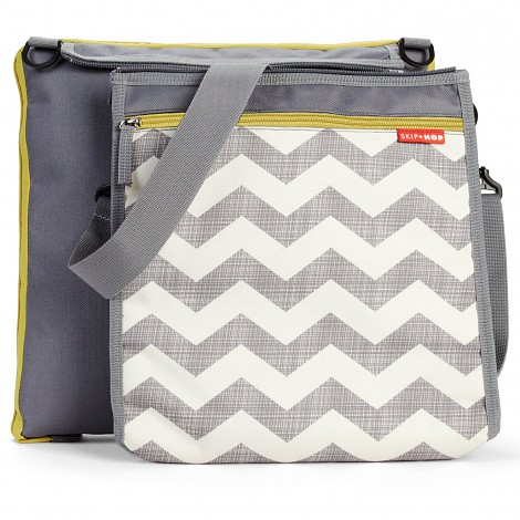 skip-hop-central-park-outdoor-blanket-and-cooler-bag-1397004088