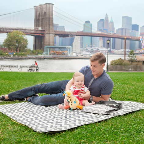 skip-hop-central-park-outdoor-blanket-and-cooler-bag-1397004118