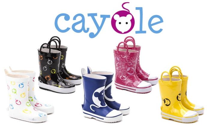 cayole