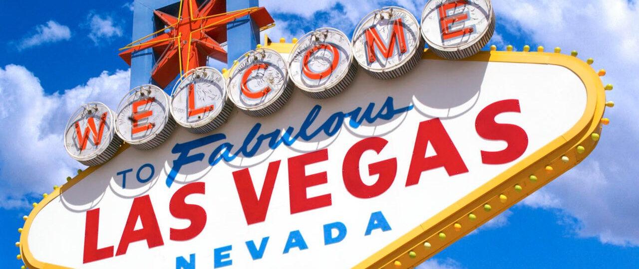 5 powodów żeby w 2015 roku być matką, czyli co się wydarzyło w Vegas