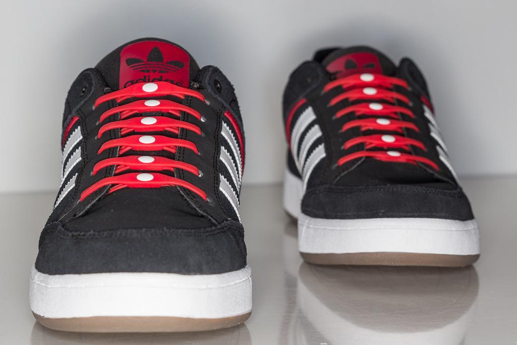 shoeps-shoes-3957