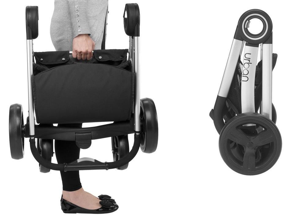 urban-stroller-folded_1_1_1_1