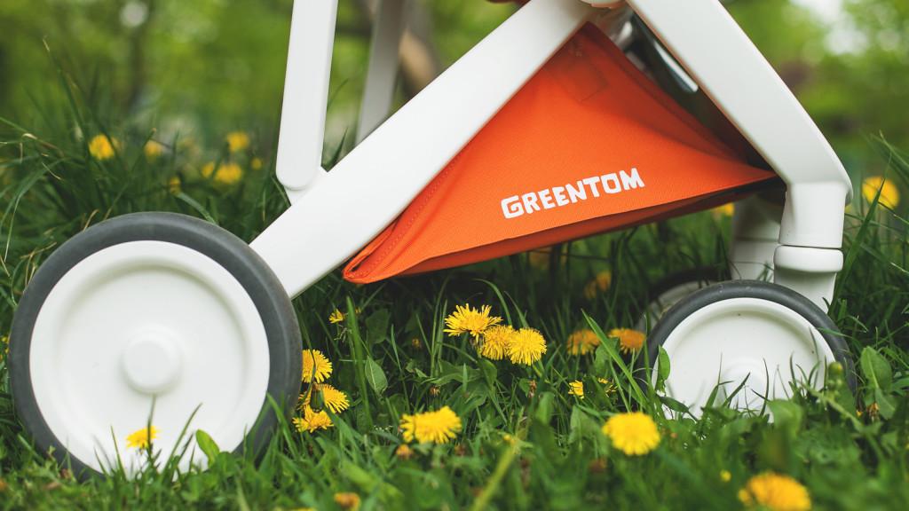 greentom-17