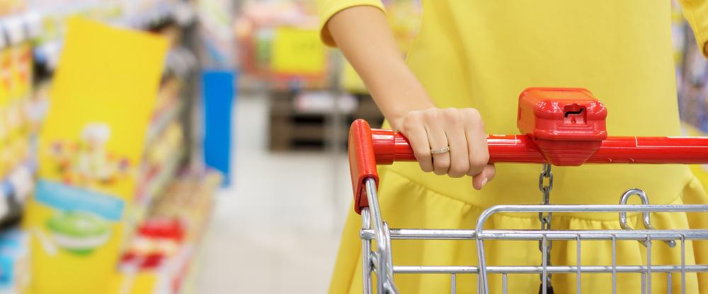 Słoiczkowe know-how — czyli jak kupować żywność dla dzieci w słoiczkach