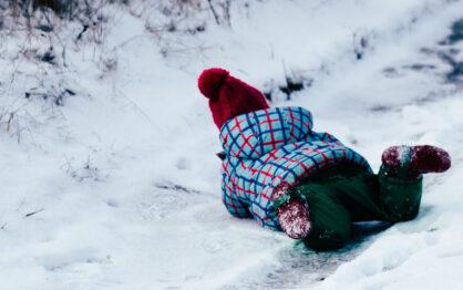 5 gadżetów na zimowe spacery