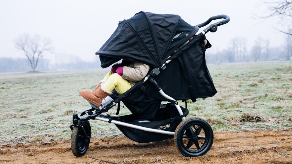 mountainbuggy-6
