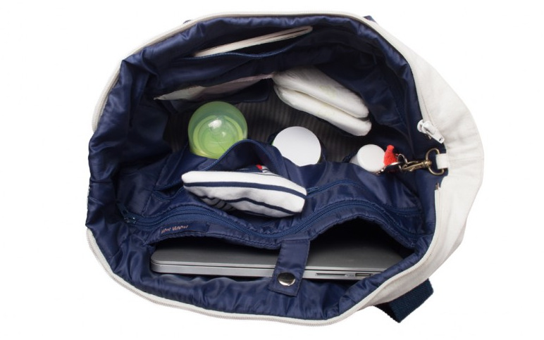 diaper_bag_new_moon_inside-581
