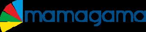 mamagama