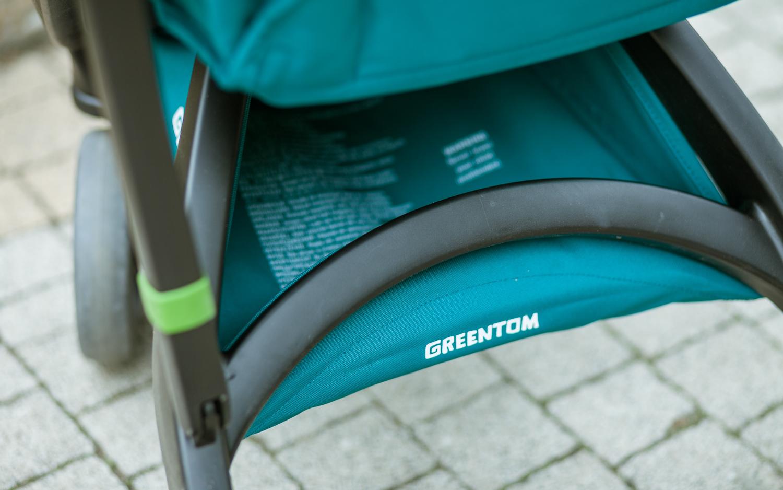 greentomclassic-7