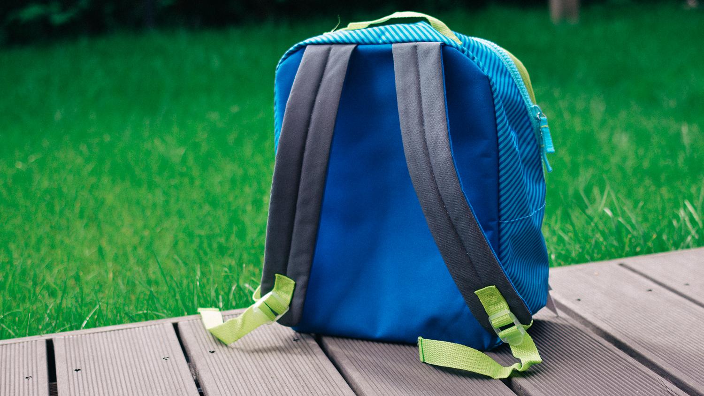 53b739f3252e0 Jak wybrać idealny plecak do szkoły  - Mamy Gadżety