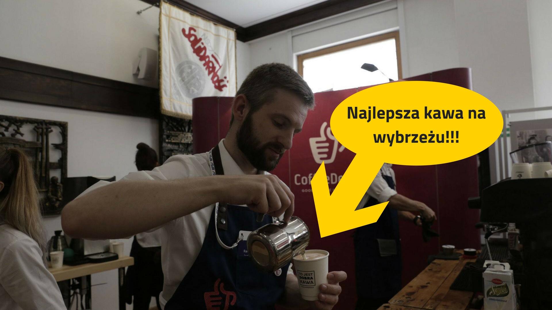 fot. Paweł Wyszomirski / przeróbka moja