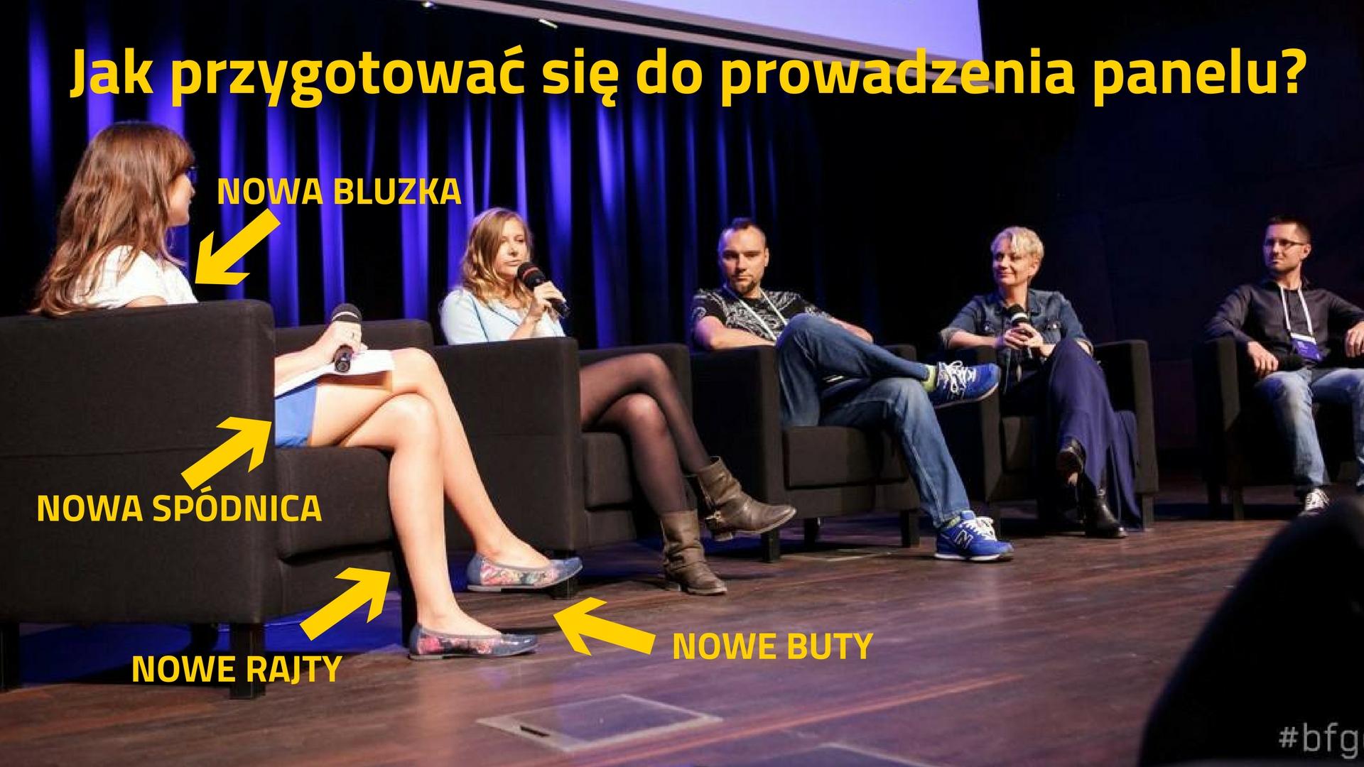 fot. Maciej Moskwa / przeróbka moja :)