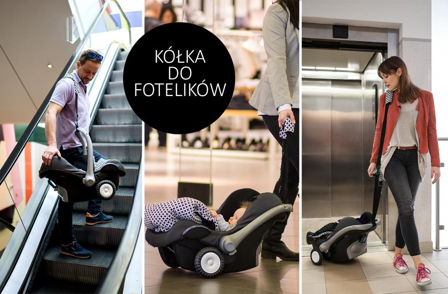 rollersy polskie produkty dla dzieci
