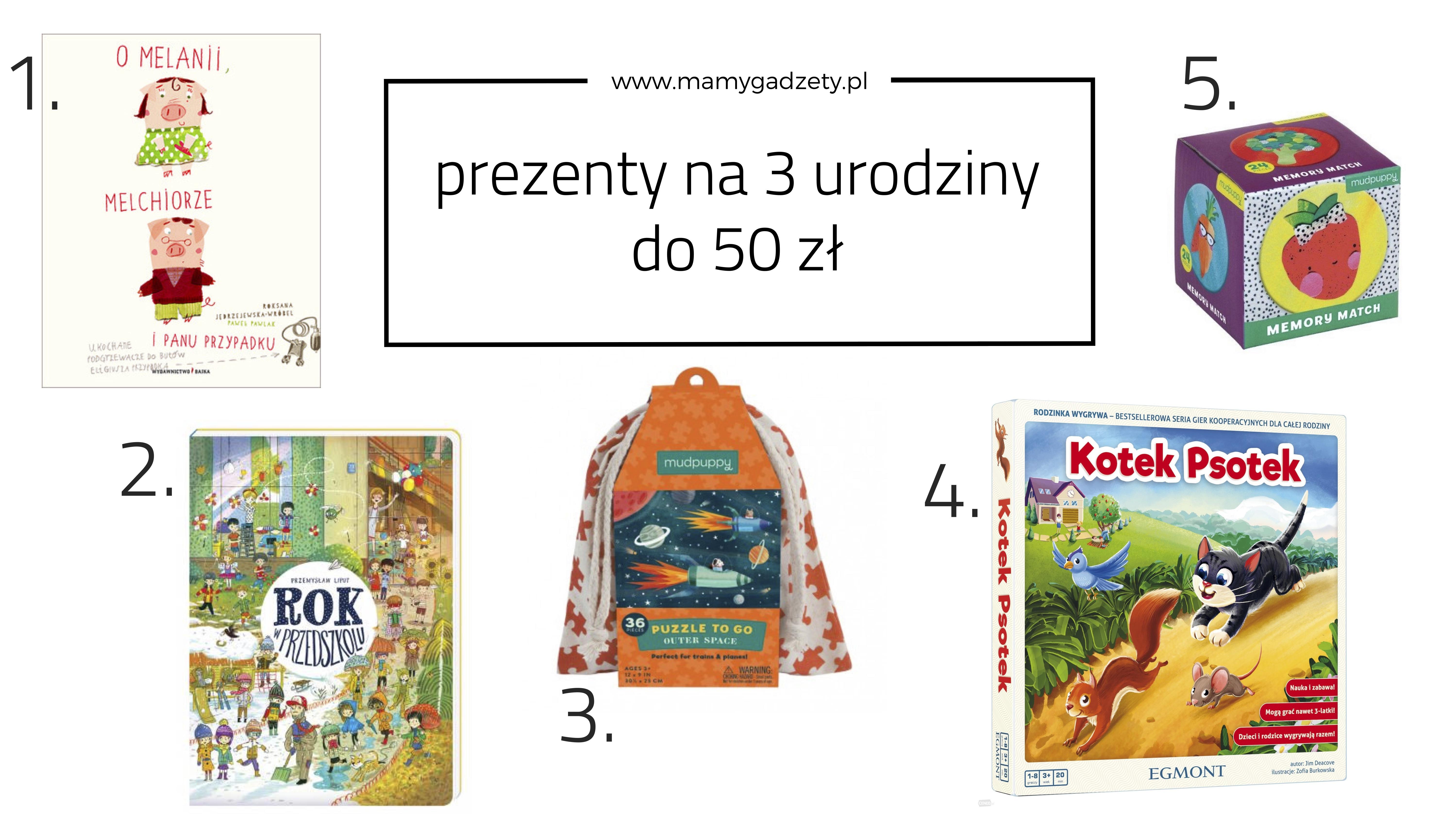 6ae74dc79efba1 Ograniczony budżet prezentowy pozwala na zakup fantastycznych książek!  Większość super książek kosztuje mniej niż 50 złotych, więc nie ma się co  martwić tym ...