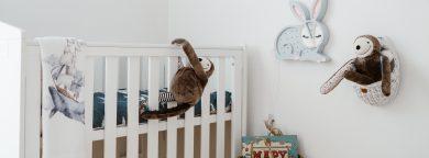 leniwiec ezzy