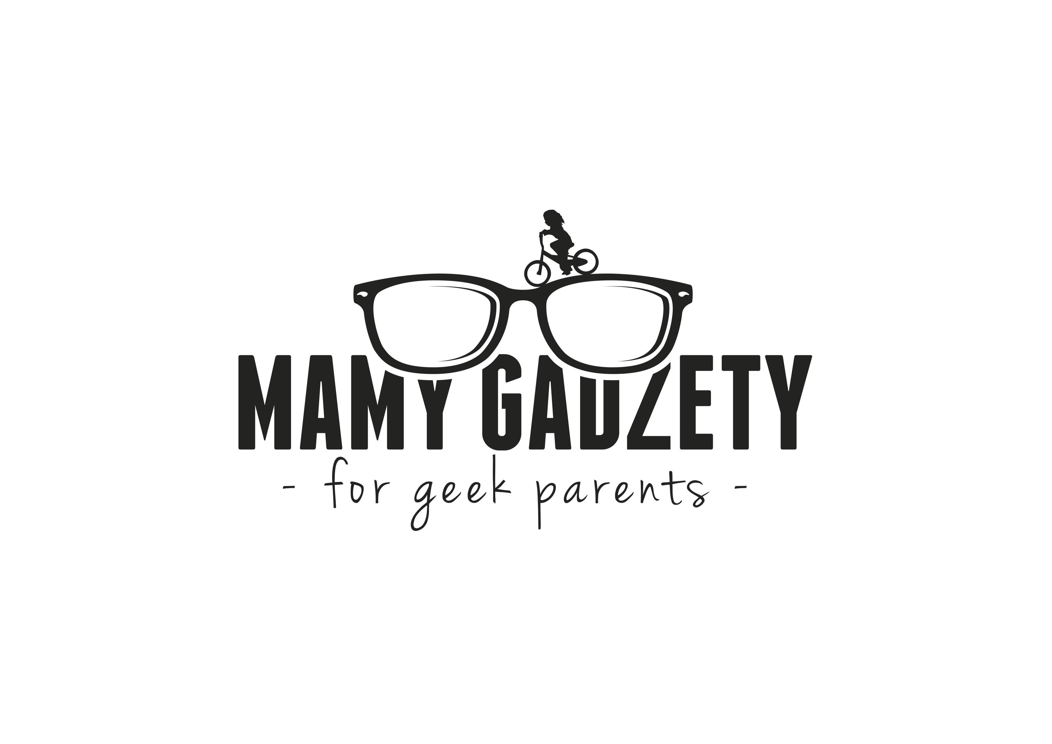 3bb83b9422c08 Mamy Gadżety - blog o gadżetach przydatnych rodzicom