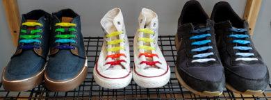 sznurowki shoeps