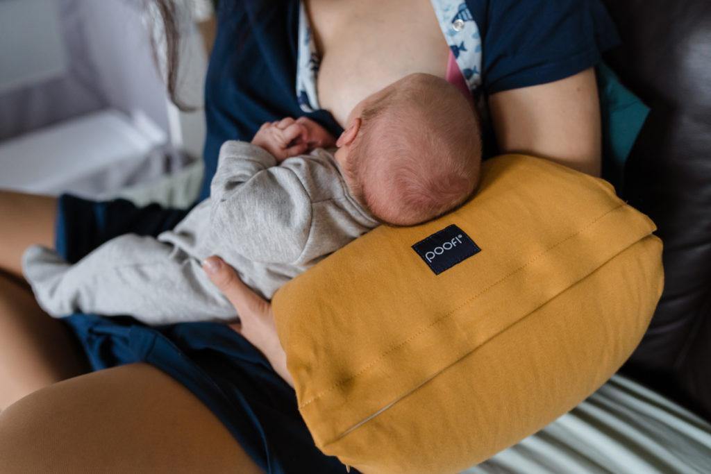 torba do porodu